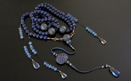 Chinese_Mandarin_Court_Necklace-4