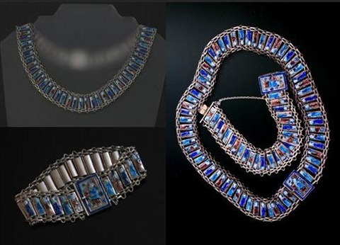 tn-necklace